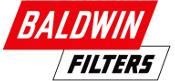 Baldwin Filters Dealer
